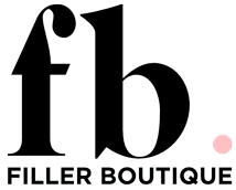 Buy Dermal Fillers Online | FillerBoutique